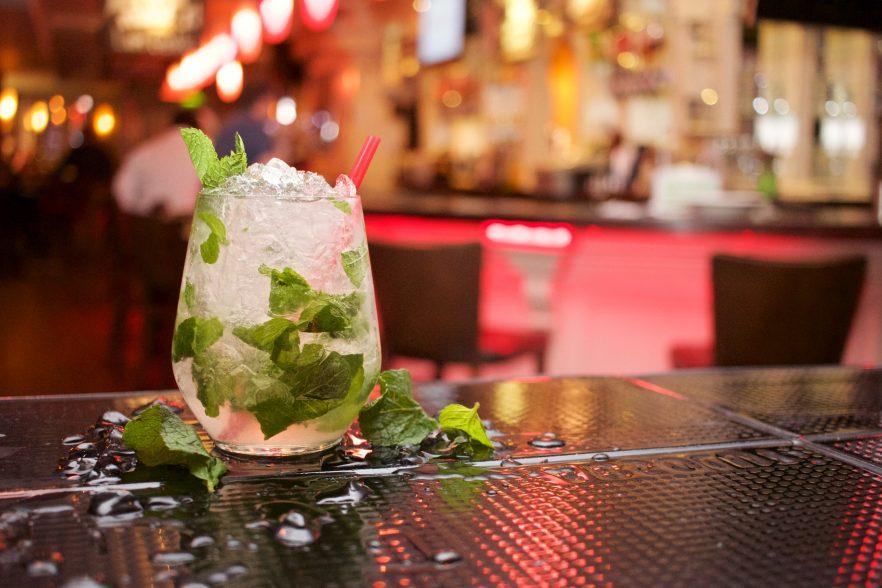 Was ist eigentlich ein Cocktail?