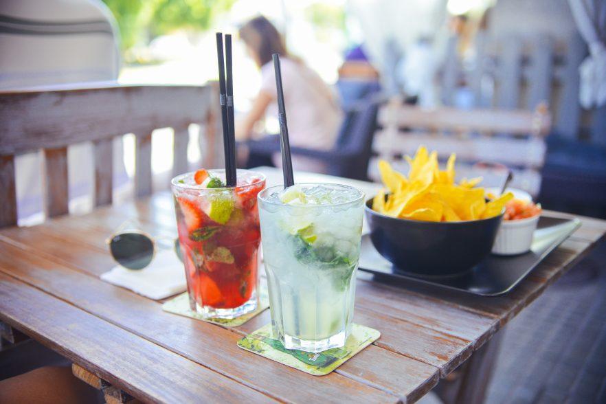 Cocktail oder Longdrink, wo ist der Unterschied?